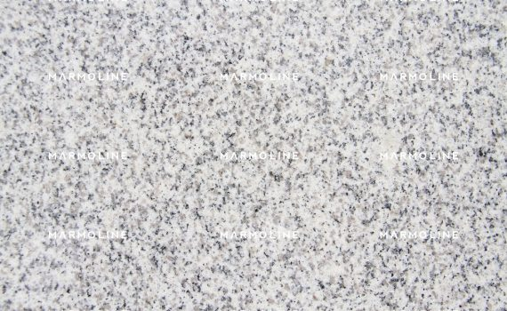 Granito nacional blanco cristal perfect blanco perla with for Granito nacional blanco cristal